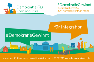 demokratietag-rlp-2016-integration-kl